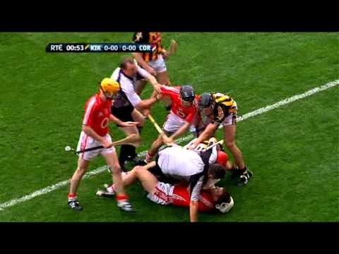 Video Tommy Walsh levels Brian Galvin download in MP3, 3GP, MP4, WEBM, AVI, FLV January 2017