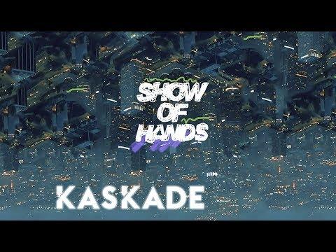 Show of HandsShow of Hands