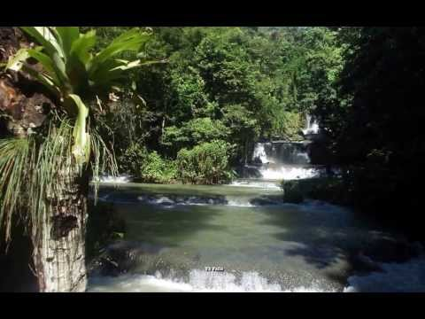 10 days in Jamaica