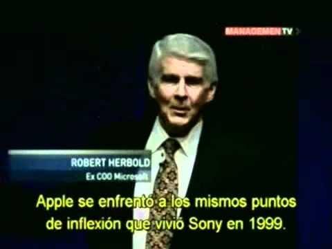 Robert Herbold