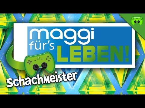 SIMS 4 # 6 - Maggi für's Leben «» Let's Play Sims 4 | HD