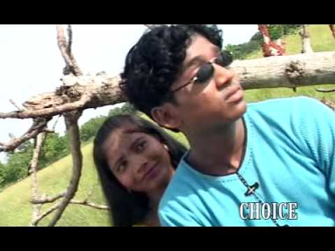 Video Ago Champa Baha   A Sinj Chando download in MP3, 3GP, MP4, WEBM, AVI, FLV January 2017