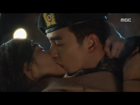 [I Am Not A Robot]로봇이 아니야ep.31,32Seung-ho♥Soo-bin, Happy Ending With Beautiful Kiss20180125