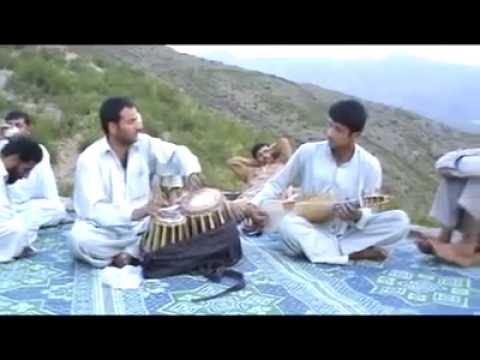 pashto rabab - Pashto Rabab Music Pakistan , peshawar , Izhaar rabab, Kph , pathan , great rabab , best rabab ,Afghanistan , Afghan , Kabul , Kandahar , World ,