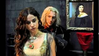 Nonton Dracula The Dark Prince Alina S Dream Song Film Subtitle Indonesia Streaming Movie Download