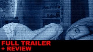 Watch Paranormal Activity 4 (2012) Online