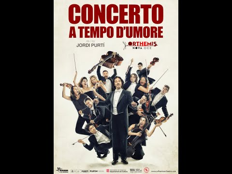 Orquestra de Cambra del Emporda