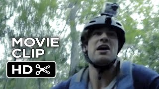 Exists Movie CLIP - Hello (2014) - Dora Madison Burge Movie HD