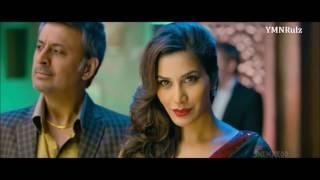 Tu Hi Khwahish   Once Upon A Time in Mumbai Dobaara 2013  Akshay Kumar 2C Sonakshi