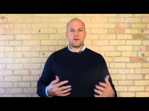 Tips on Choosing a REALTOR®  | Minneapolis Real Estate