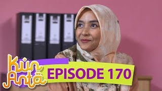 Video ZONK!! Ustadzah Nurul Kekecoh Juga Sama Penampilan Ust Musa - Kun Anta Eps 170 MP3, 3GP, MP4, WEBM, AVI, FLV Agustus 2018