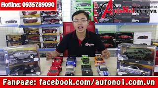 Nonton  Review  B    S  U T   P M   H  Nh Xe Fast   Furious 1 24 Jada  Ph   N 1   Autono1 Com Vn  Film Subtitle Indonesia Streaming Movie Download