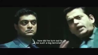 Nonton Bank Chor Movie Film Subtitle Indonesia Streaming Movie Download
