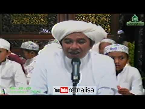 gratis download video - Guru Zuhdi Pengajian Malam Ahad 21 Oktober 2017