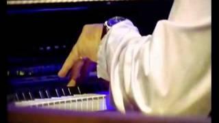 Sobre AsÁguas -trazendo A Arca - Davi Sacer - Dvd Ao Vivo