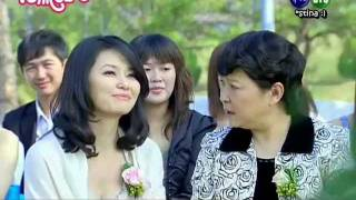 Khmer Chinese Movie - Hi My Sweetheart-????