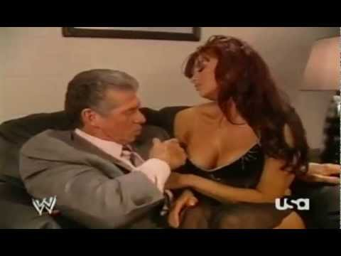 MCMAHON - I DO NOT claim ownership to the content in this video.