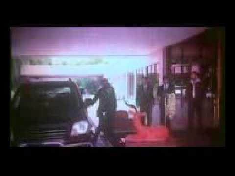 Download shakib khan video song HD Mp4 3GP Video and MP3
