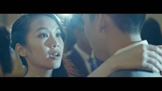 Video By My Side -  JinnyboyTV Film #BYMYSIDETHEMOVIE MP3, 3GP, MP4, WEBM, AVI, FLV September 2018