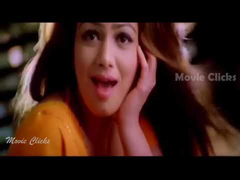 Video Ayesha takia Hot and Sexy Navel kissing Slow Motion Edit - [Ultra HD] 1080p download in MP3, 3GP, MP4, WEBM, AVI, FLV January 2017