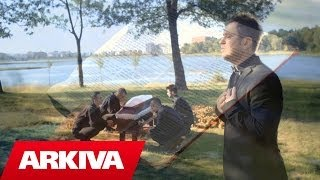 Labinot Rexha Noti - Kenga e Veles (Official Video HD)