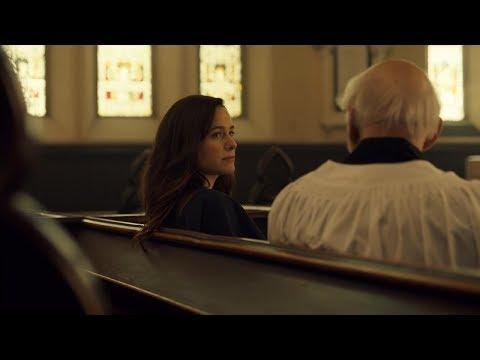 'Mary Kills People' star Caroline Dhavernas on final season of assisted suicide drama
