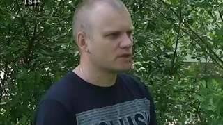 Вахта-Памяти 2016