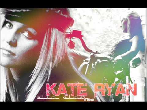 Tekst piosenki Kate Ryan - We belong together po polsku