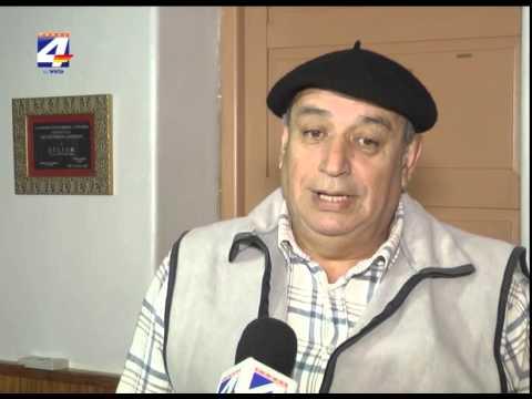 Adeyom preocupado por trabajadores municipales cesados