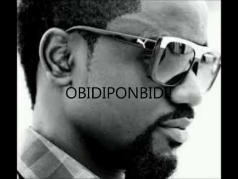Squadee ft Sarkodie & Bright-U R MINE
