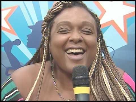 Tribuna Show 24.04.17 - Nega do Babado, Azamigas da Farra, Joelma Fox e Alexandre Correia (Parte 1)