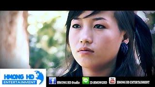 Hmong new song 2016 - Tseem tos koj ib leeg - Xub Hluav Taws (Official MV)