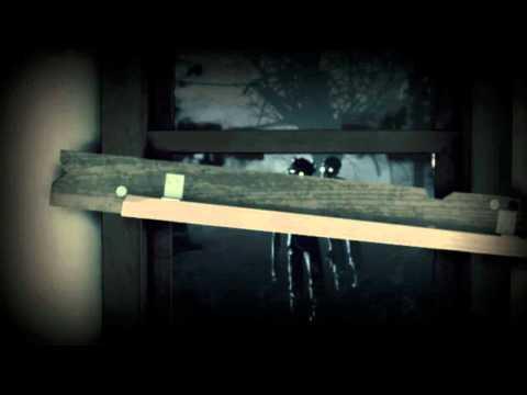 Trailer 1 Dead Block