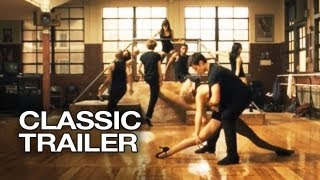 Nonton Fame Official Trailer  3   Charles S  Dutton Movie  2009  Hd Film Subtitle Indonesia Streaming Movie Download