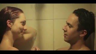 """""""7 semanas"""", película chilena que aborda el tema del aborto, revela trailer"""