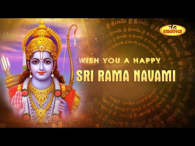 Sri-rama-navami-special-greetings