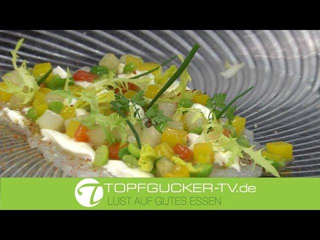 Topfgucker Tv Rezepte Auf Video Gastgeber Empfehlung