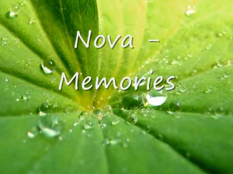 Memories (extended version)