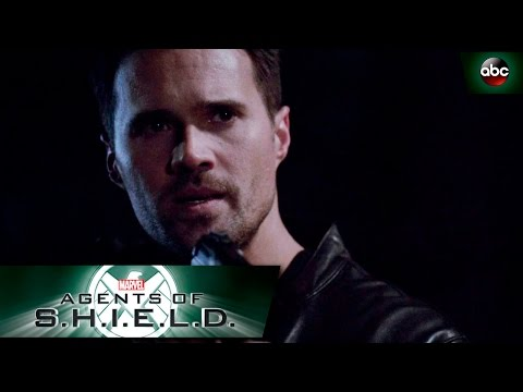 Marvel's Agents of S.H.I.E.L.D. 4.18 Preview