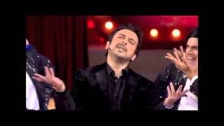 Video Adnan Sami Tribute to Amitabh Bachchan   Full Performance mov   YouTube download in MP3, 3GP, MP4, WEBM, AVI, FLV January 2017