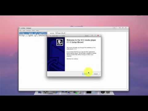 วิธีดูบอลบน PC แบบง่ายและ HD