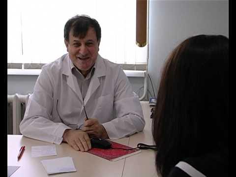 Клиника доктора  Азизова.avi