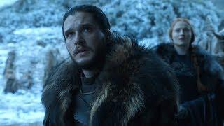 Game of Thrones Staffel 7  Jon Snows echter Name Enthüllt?  Sheeran´s Rolle Überhyped  TobitatoSky Ticket: https://skyticket.sky.de/?wkz=WSPGS70T&sessionAction=login-----------------------------------------------------------------------------------------Abo und Glocke für aktive Magische Unterhaltung:https://www.youtube.com/c/Tobitato----------------------------------------------------------------------------------------- Soziale Netzwerke:➪Instagramhttps://www.instagram.com/tobitato/➪Twitterhttps://twitter.com/TobitatoChips-----------------------------------------------------------------------------------------Mein Equipment➪Kamera: Panasonic Lumix DMC-FZ200EG9➪Kamera-Mikrofon: Kamera Mikrofon K&F Concept➪Mikrofon: Auna MIC-900B USB Kondensator Mikrofon➪Softbox: Alu Fotostudio Studioleuchte-----------------------------------------------------------------------------------------Meine Lieblingsserie: https://www.amazon.de/Game-Thrones-komplette-erste-Staffel/dp/B00BPU7FFW/ref=pd_cp_107_4?_encoding=UTF8&psc=1&refRID=VG5EJHT4MNXGJ6G2X88NMein Lieblingsfilm:  https://www.amazon.de/Harry-Potter-Gefangene-von-Askaban/dp/B000ESSSRK/ref=sr_1_1?s=dvd&ie=UTF8&qid=1492901489&sr=1-1&keywords=harry+potter+und+der+gefangene+von+askabanViel Spaß beim Reinschauen ;)