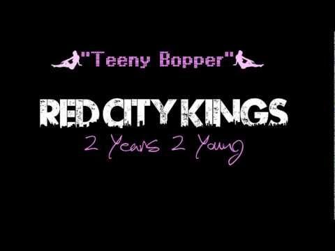 Teeny Bopper