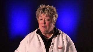 Information Security And Risk Management In Context With Dr. Barbara Endicott-Popovsky