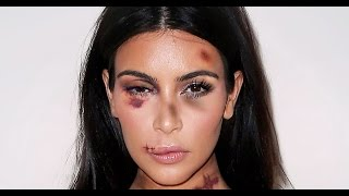 Download Video TOP 3 KIM KARDASHIAN ATTACKS MP3 3GP MP4