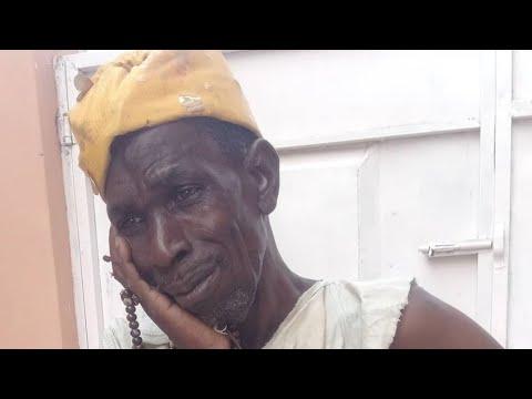 Cin Amana (Episode 3) - Latest Hausa Movie - (Sabon Shiri 2020)
