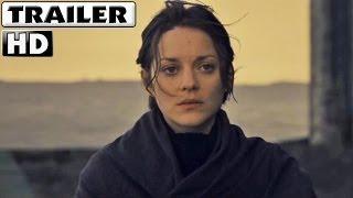 Nonton El sueño de Ellis (The immigrant) Trailer 2013 Español Film Subtitle Indonesia Streaming Movie Download