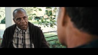 Nonton Donovan's Echo - Official Movie Trailer Film Subtitle Indonesia Streaming Movie Download