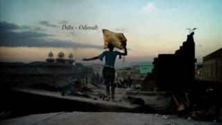 Download Lagu Dabs - Odessah Mp3